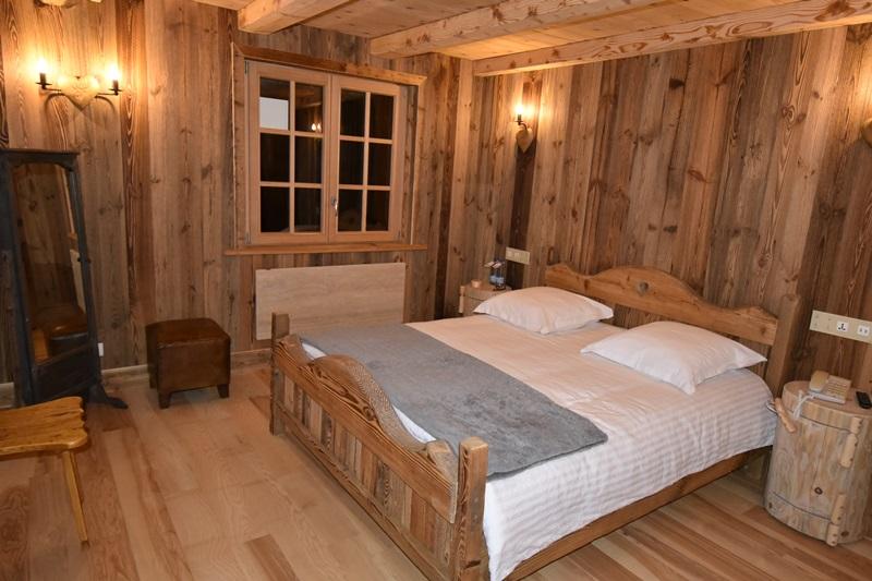 Hotel Restaurant Le Tillau Vallorbe
